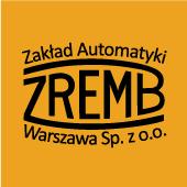 Zremb