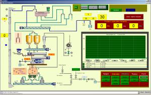 produkcja-rolna-sterowanie-procesem-granulacji-1