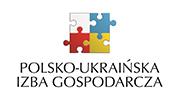 Polsko Ukrainska Izba Gospodarcza